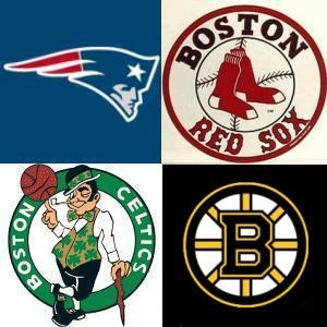 bostonsports11
