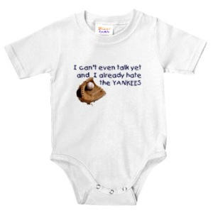 My nephew wears this all the time