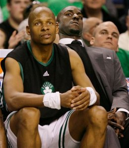 Oh Jesus Shuttlesworth, 4 points aint gonna cut it.