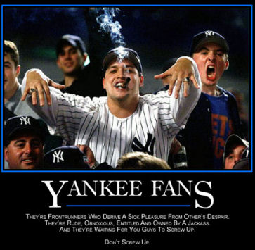 Mark Teixeira, you know this is true